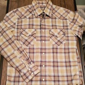 Men's Small American Eagle shirt